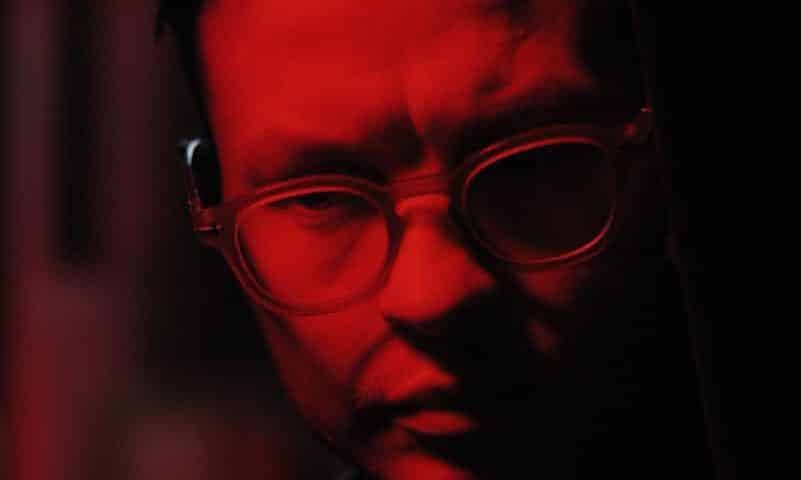 Helikon: online il 2°episodio della serie crossmediale diretta da Taiyo Yamanouchi