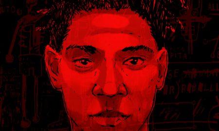 Basquiat NPE_thumb