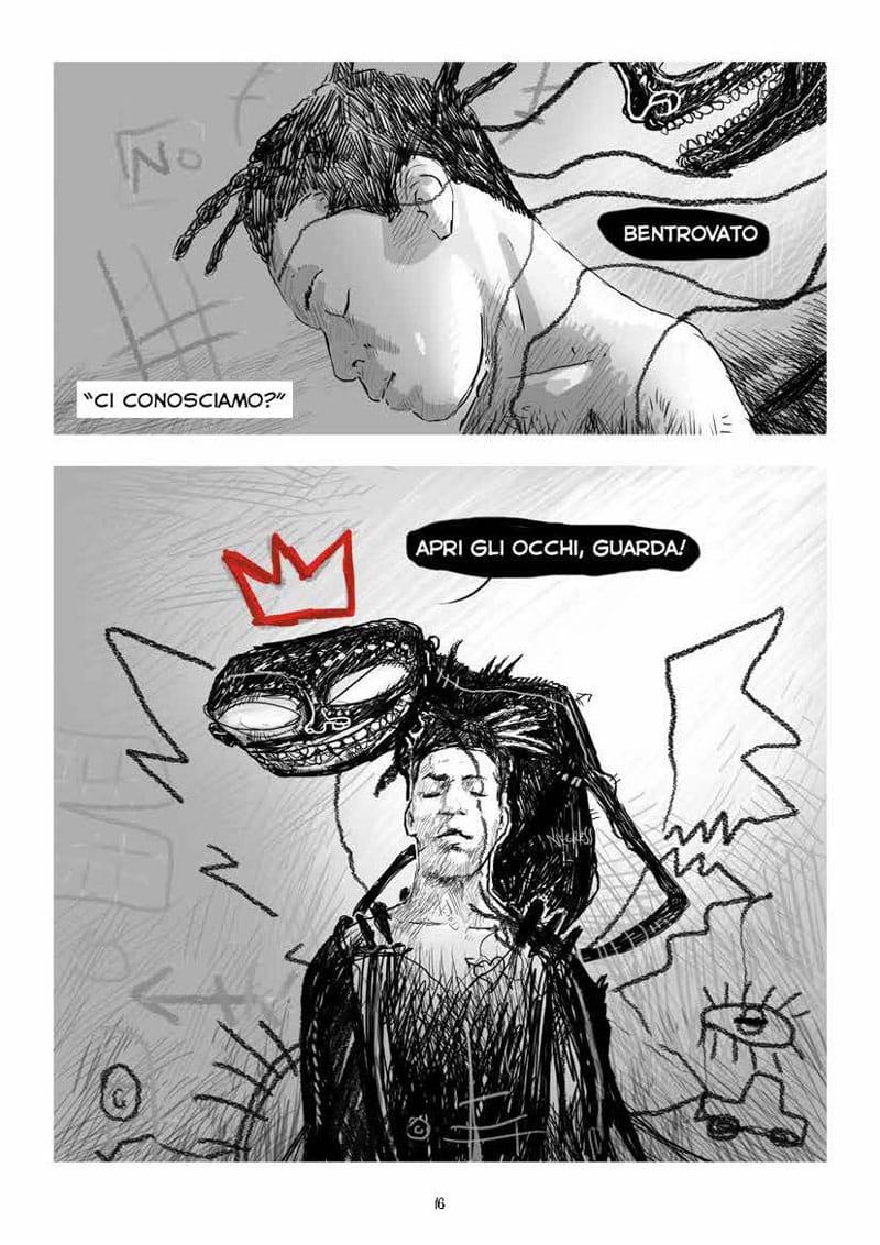 Basquiat_1_Notizie