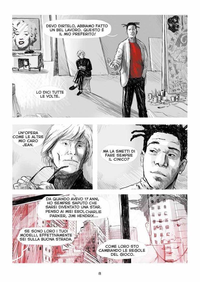 Basquiat_2_Notizie