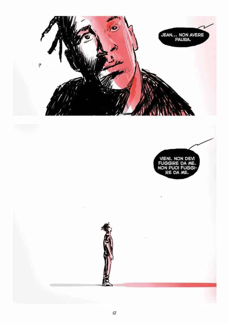 Basquiat_3_Notizie