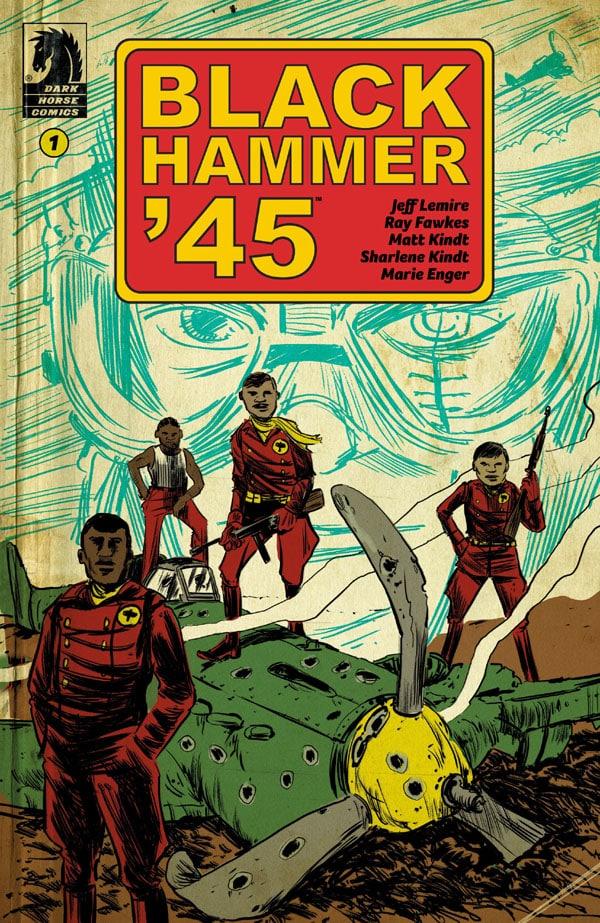 Black-Hammer-45-1_First Issue