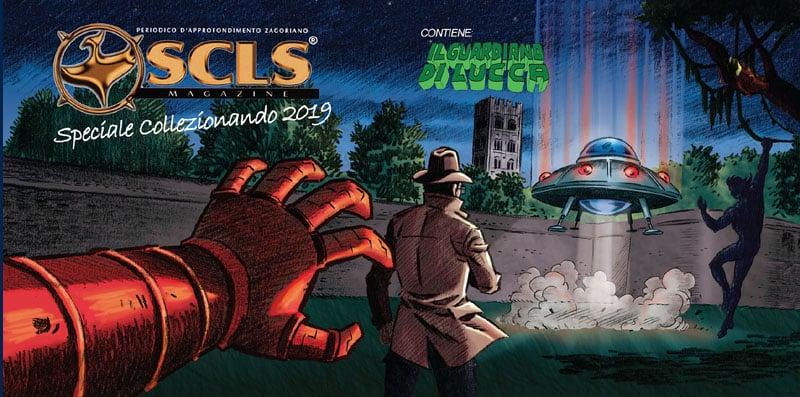 COVER-speciale-a-striscia-WEB_Notizie
