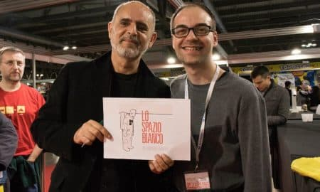 Casty_intervista_Cartoomics_2019_evidenza1