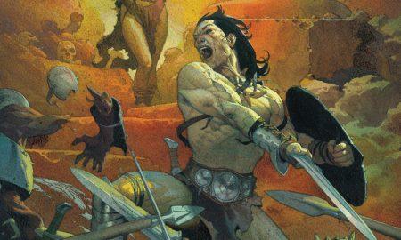 Conan-il-Barbaro-1_thumb