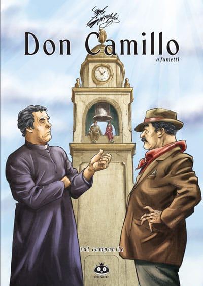 Don_camillo_17_cover_Notizie