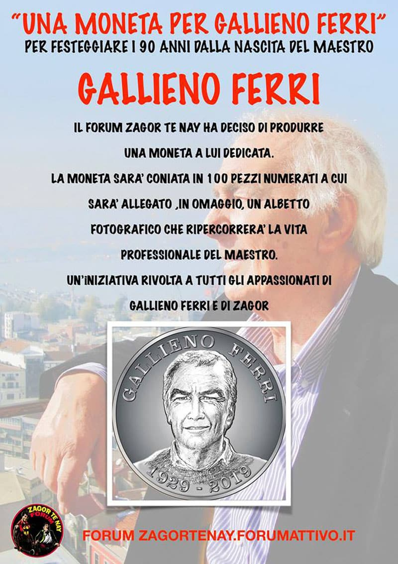 Gallieno-Ferri_90_02_Notizie