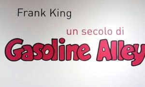 Gasoline Alley_mostra_thumb
