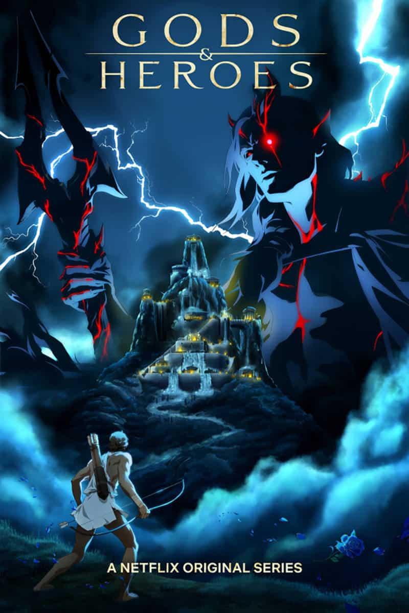 Il sacrificio di Avengers: Endgame, la scommessa Shang-Chi_Nuvole di celluloide
