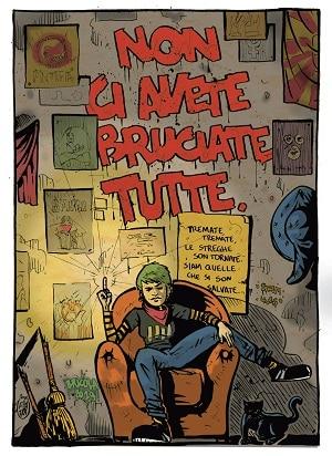 Illustrazione-di-Giacomo-Traini_Notizie