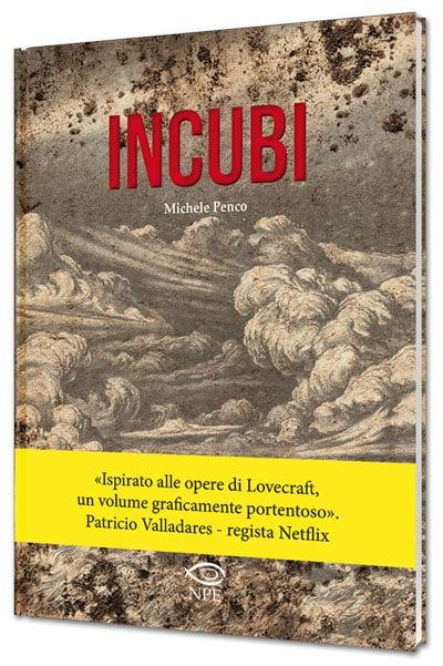Incubi_cover_Notizie