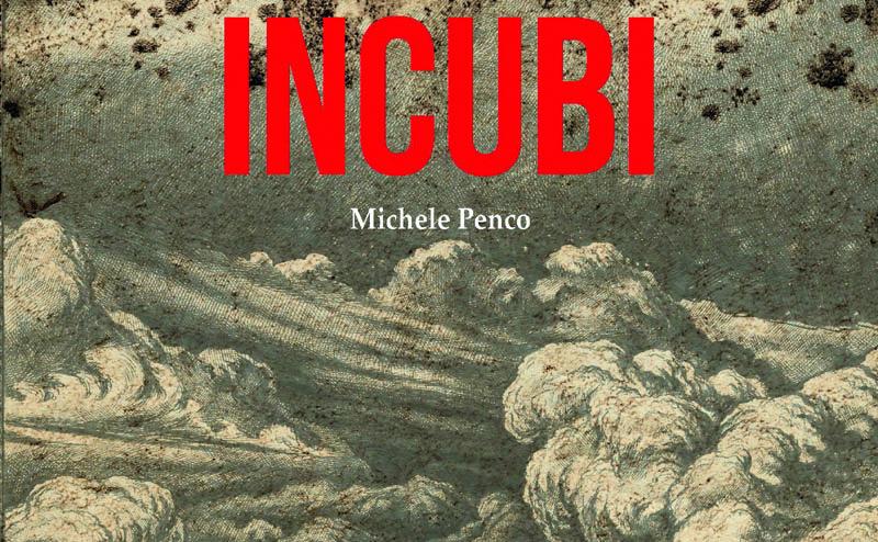 """NPE presenta """"Incubi"""", ispirato al mondo di H.P. Lovecraft"""