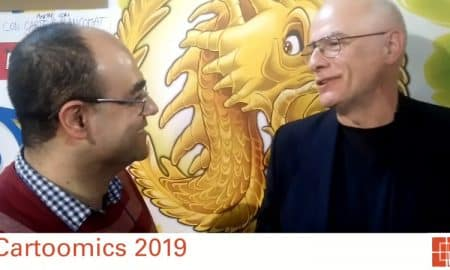 Intervista_Marini_Cartoomics2019