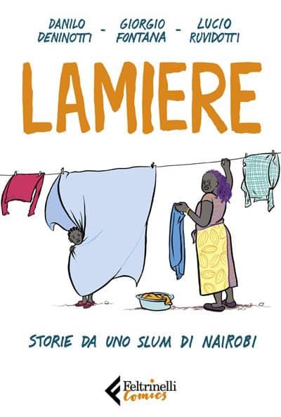 Lamiere_cover_BreVisioni