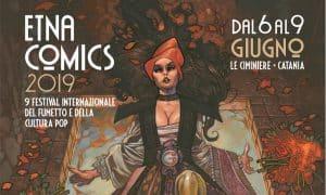 Manifesto Etna Comics 2019 j