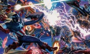 Marvel Universe_thumb