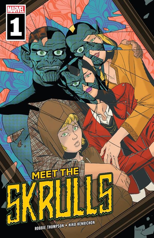 Meet-The-Skrulls-1_First Issue