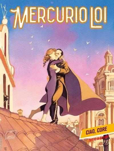 Mercurio Loi #15 – Ciao, core (Bilotta, Borgioli)_BreVisioni