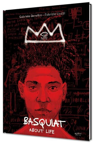 MockUp-3D-Basquiat_Notizie