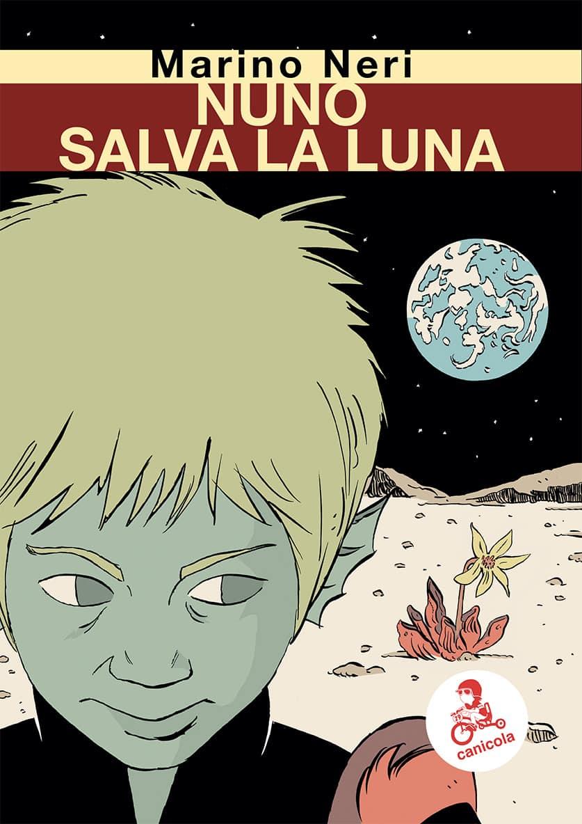 Nuno-cover-Bassa-1_Lo Spazio Bianco consiglia