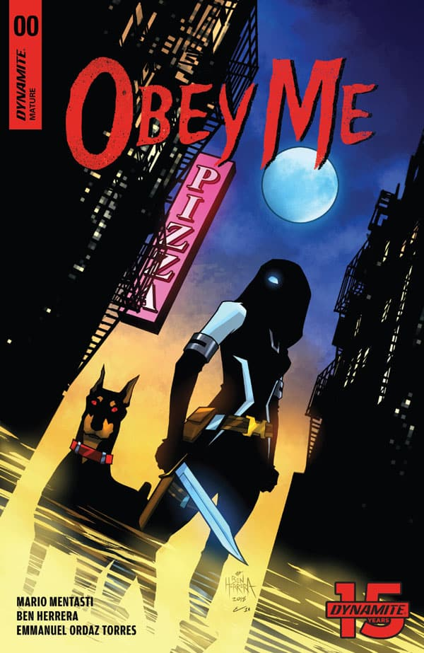 Obey-Me-0_First Issue
