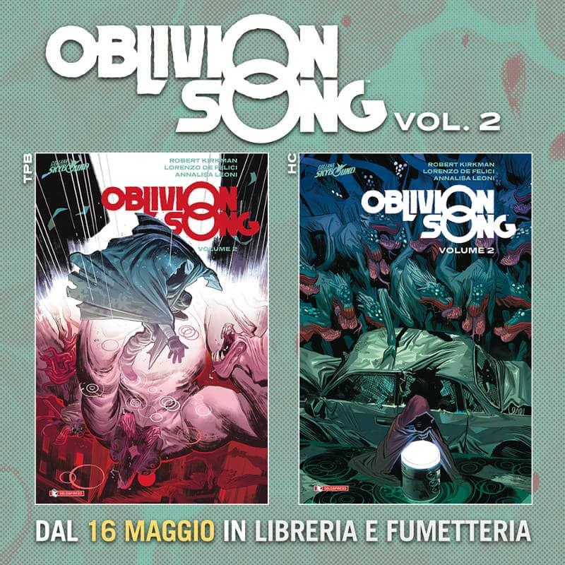 Oblivion_Vol2_news_sito_Notizie