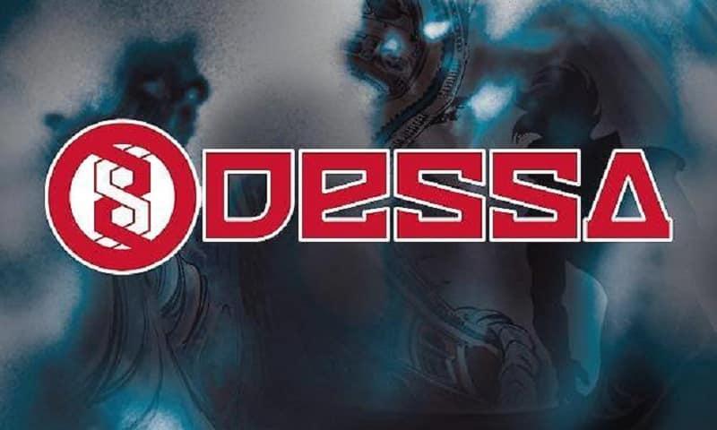 Odessa: i primi dettagli sul nuovo fumetto Bonelli