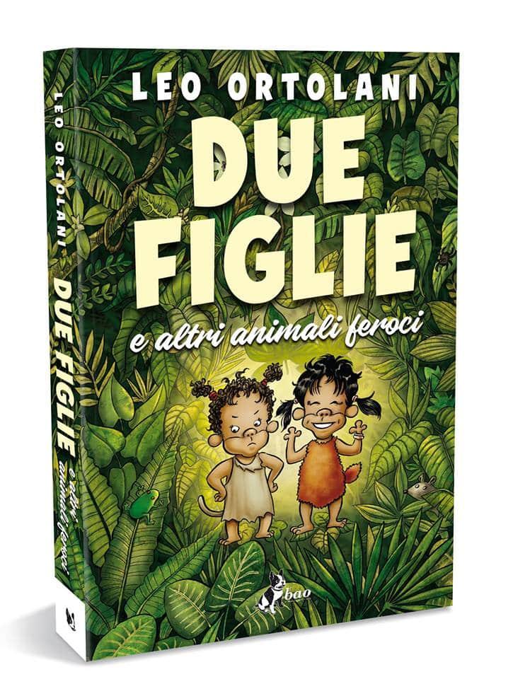 Ortolani_due-figlie_cover_Notizie