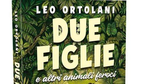 Ortolani_due-figlie_cover_evidenza