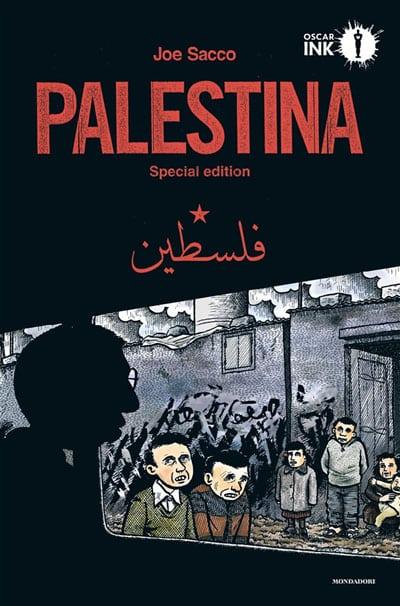 Palestina_cover_Approfondimenti