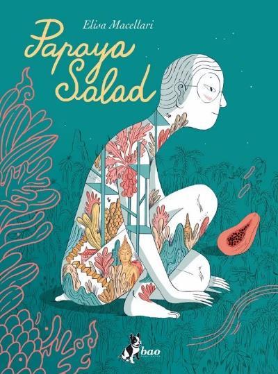 Papaya-Salad-copertina_Recensioni