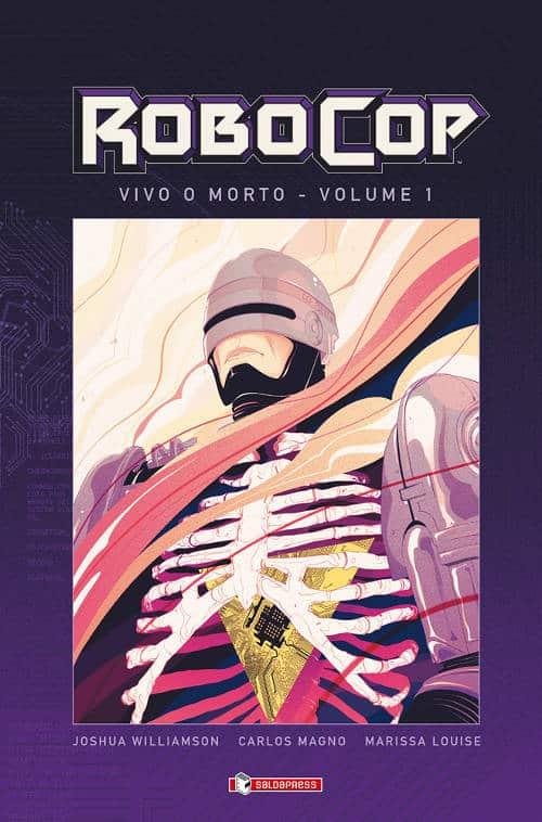 Robocop-Vol.-1-Vivo-o-morto-COPERTINA_Notizie
