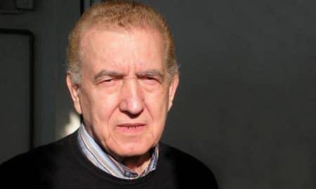 Sergio Tuis