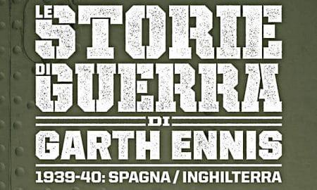 Storie di Guerra_Vol01 - IMG-EVIDENZA