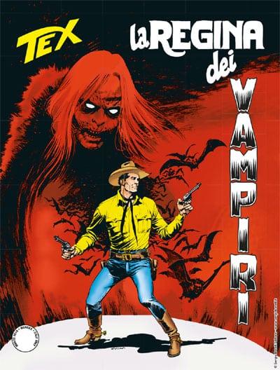 Tex_701_cover_BreVisioni