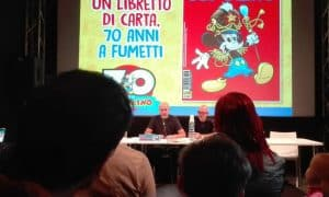 Topolino_conferenza_Cartoomics2019_evidenza