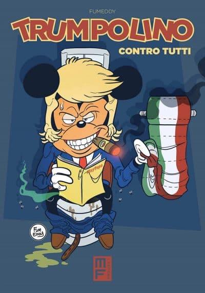 Trumpolino-copertina-e1551436976101_Recensioni
