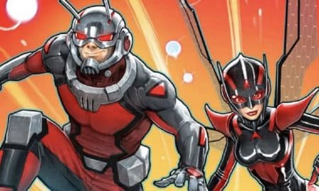 ant-man-and-the-wasp-1 evid