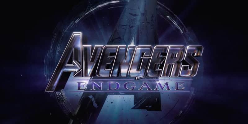 Il nuovo trailer di Avengers: Endgame