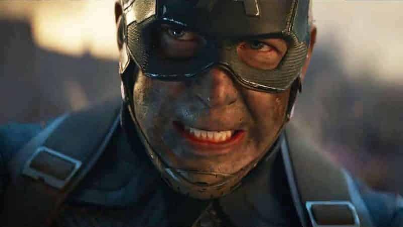 Il sacrificio di Avengers: Endgame, la scommessa Shang-Chi