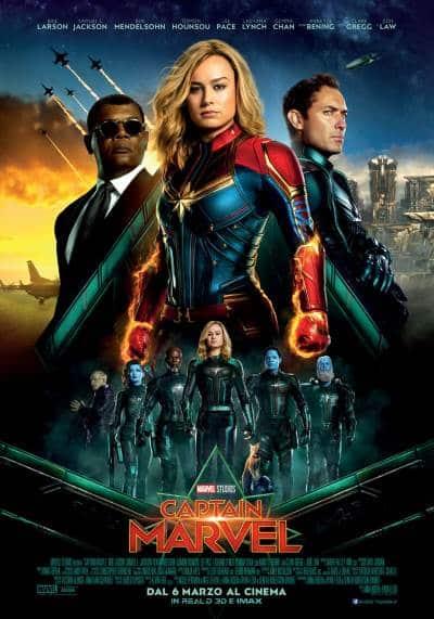 captain-marvel-poster_Recensioni
