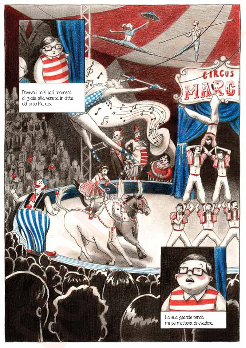 circo-1_Recensioni