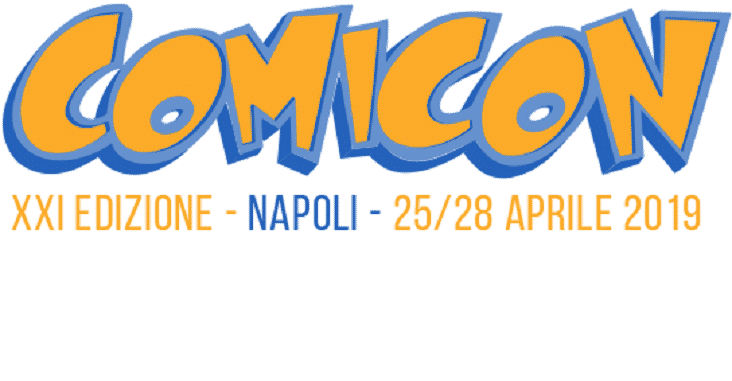 COMICON 2019: svelate le candidature ai Premi Micheluzzi