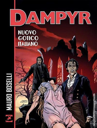 dampyr__nuovo_gotico_italiano_Notizie