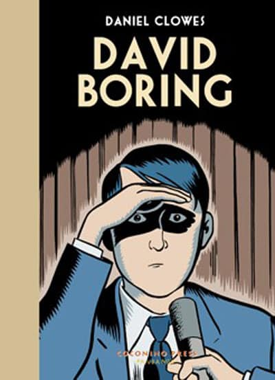 david-boring-cover-web_Approfondimenti
