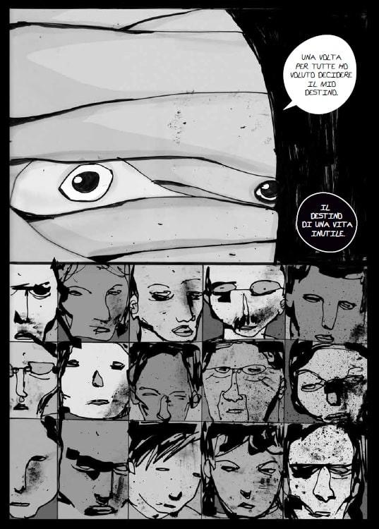 eye-a_BreVisioni