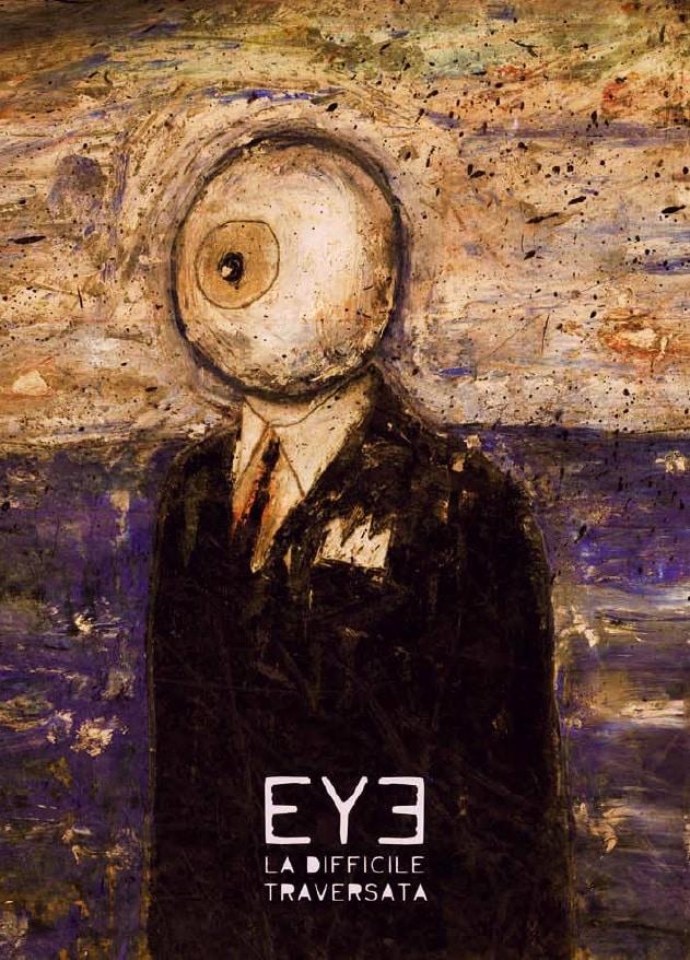 eye-c_BreVisioni