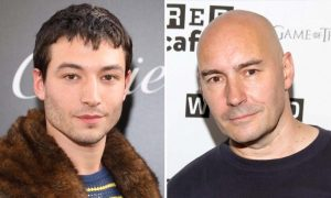 ezra_miller-grant_morrison-split-getty-h_2019_
