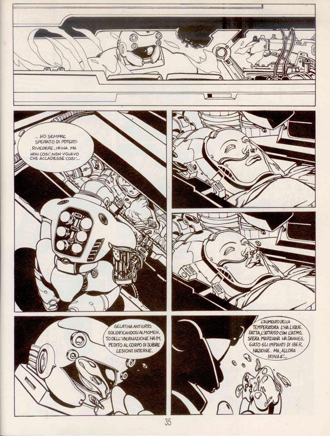 fuego6_Essential 300 comics