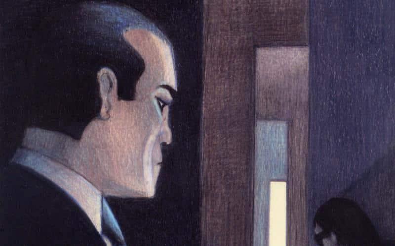 Fumetti d'intelligence: quante storie, la spy story!